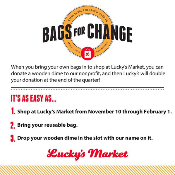 bags_for_change