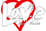 L.O.V.E OUR YOUTH INC.