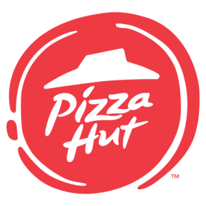 pizza_hut_logo