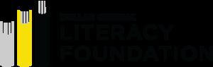 dg-literacy-logo_656w