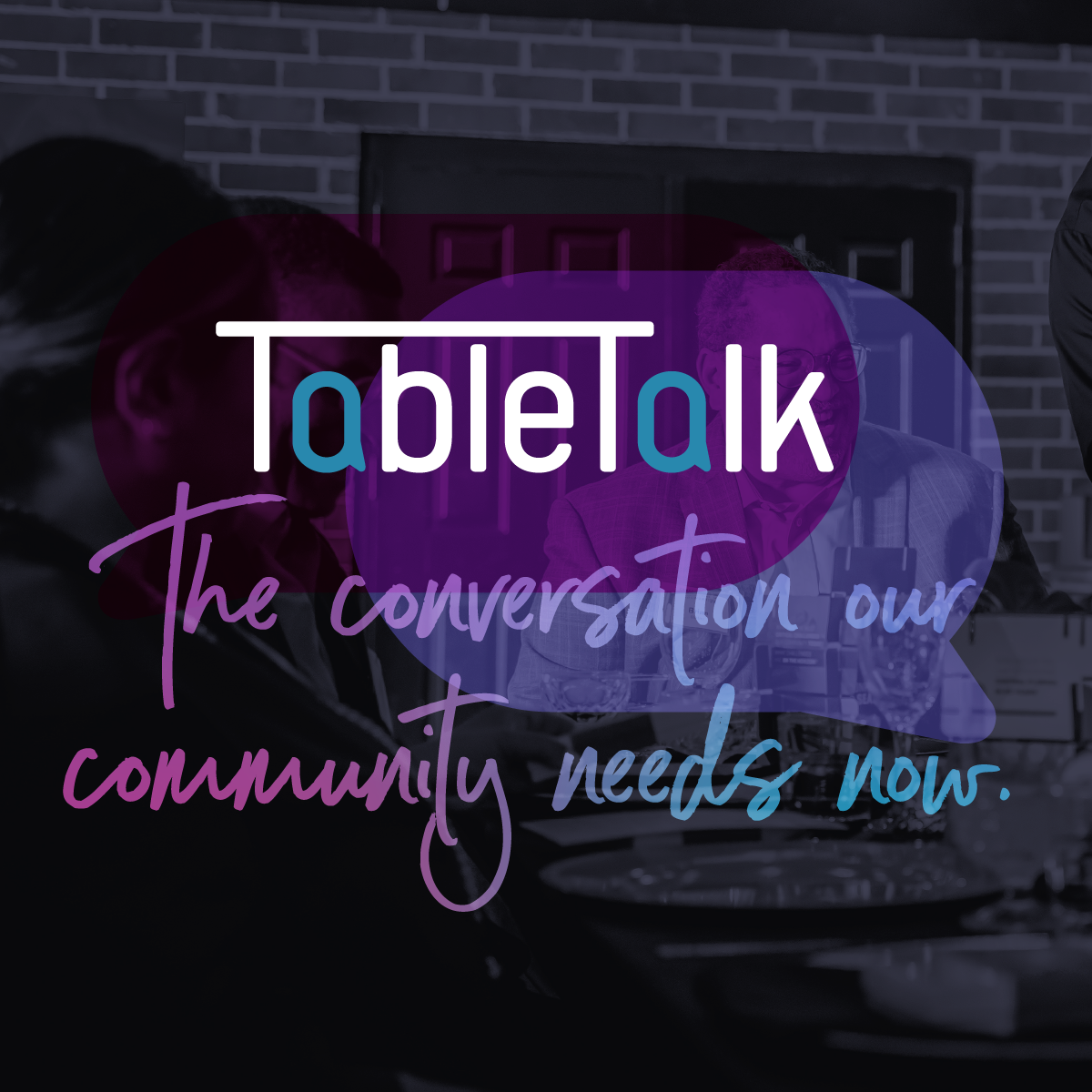 cff-2014-tabletalk-socialimage