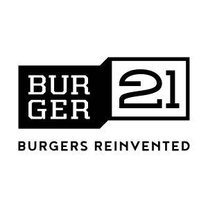burger_21