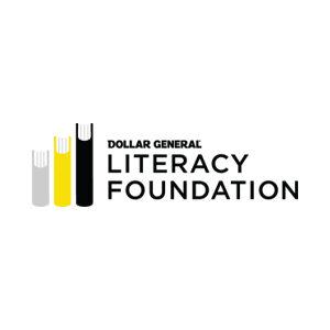 dollar_general_literacy