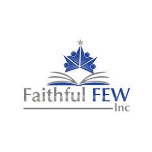 faithful_few