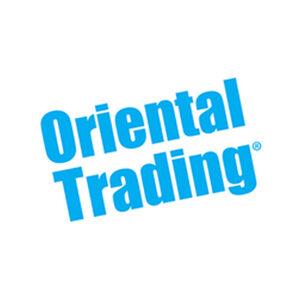 oriental_trading