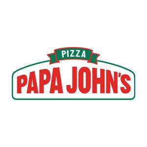 papa_johns