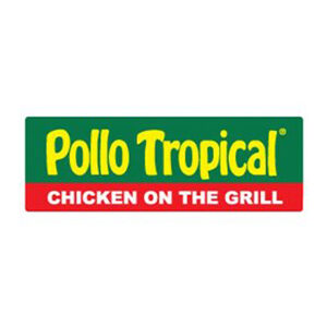 pollo_tropical