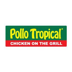 pollo_tropical