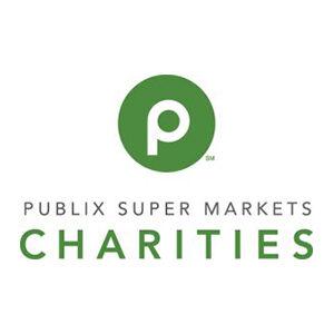 publix_charities