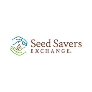 seed_savers