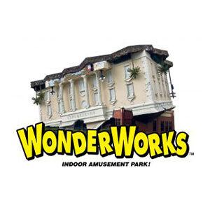 wonder_works