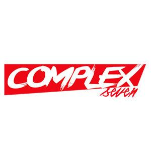 complex_logo