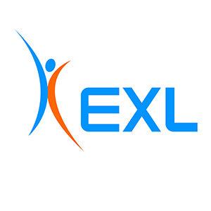 exl_logo