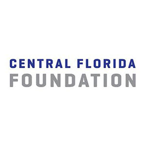 central florida foundation logo