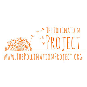 pollination project logo