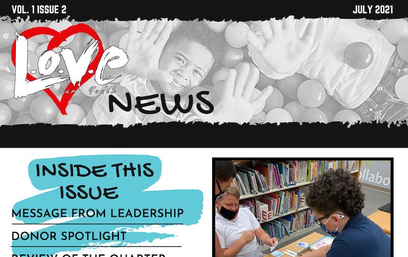 6-2021_newsletter
