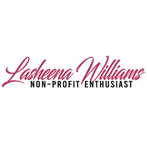 nonprofit_enthusiast-300x300